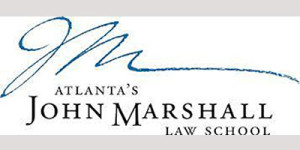 LOGO---ATL-John-Marshall-Law-School