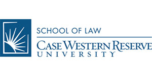 Logo---Case-Western-Reserve-Law