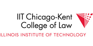 Logo---Chicago-Kent-College-of-Law