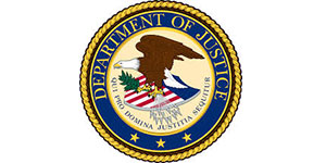 Logo---Department-of-Justice