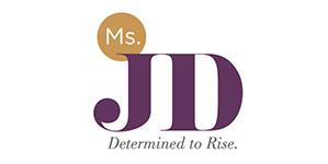 Logo---Ms.-JD-Preferred