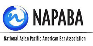 Logo---National-Asian-Pacific-American-Bar-Association