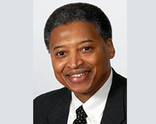 Collins Byrd, Jr., MBA