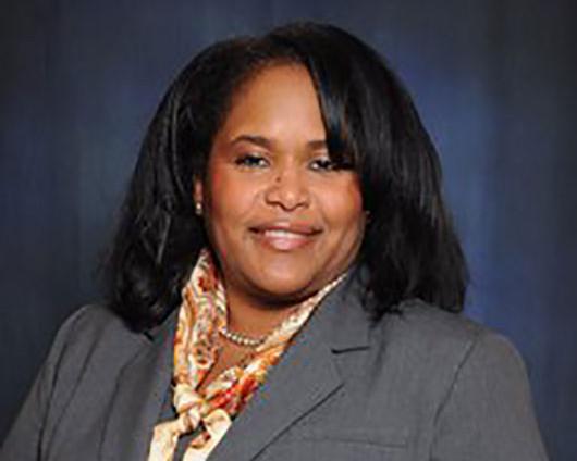 Michelle D. Mason, J.D.
