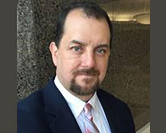 Benjamin K. Sanchez, Esq.