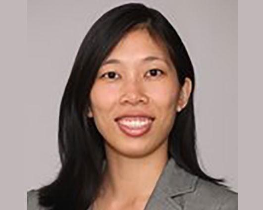 Joanne Chan, Esq., M.P.H.