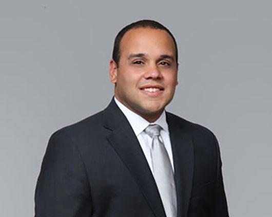 Raymond A. Ramirez, Esq.