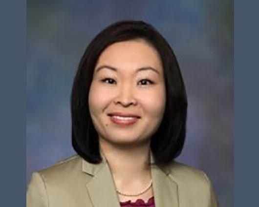 Tina Matsuoka, Esq.