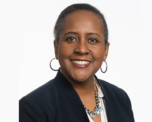 Karen Hester, J.D., LL.M.