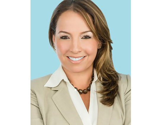 Aida Rodriguez, Esq.