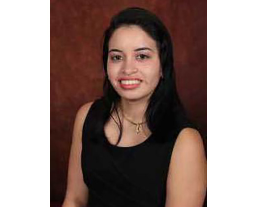 Juliee Conde Medina