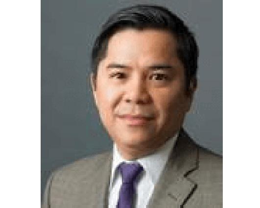 Hung Nguyen, Esq.