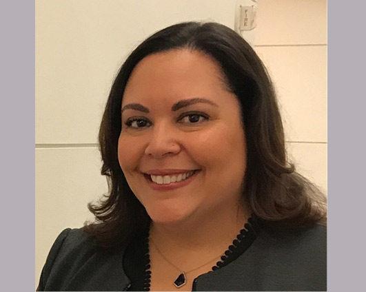 Dr. Judith Pérez-Caro