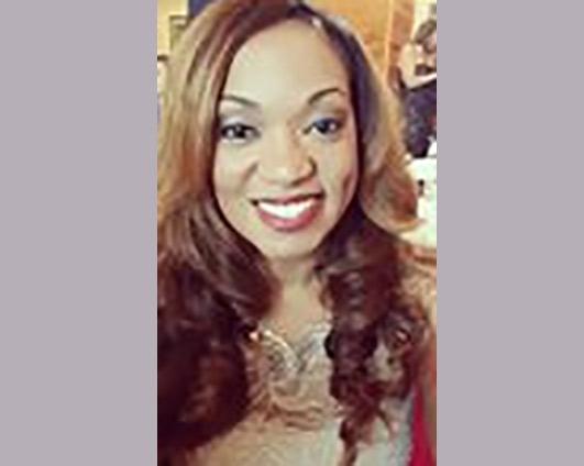 Tiffany R. Simmons, Esq.