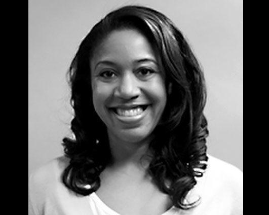 Rachel W. Patterson, M.S., J.D.