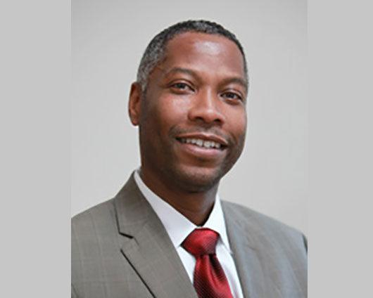 Dr. Timothy E. Sams