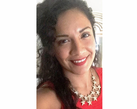 Isabelle M. Ramos, Esq.